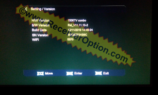 phantom mini x2  latest software Download