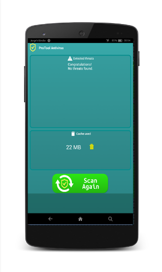 antivirus-pro-for-android