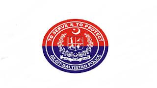 Gilgit Baltistan Police Jobs 2021 in Pakistan