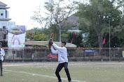 Viral! Indonesia Berhasil Juara Dalam Perlombaan Robot Terbang Di Turki