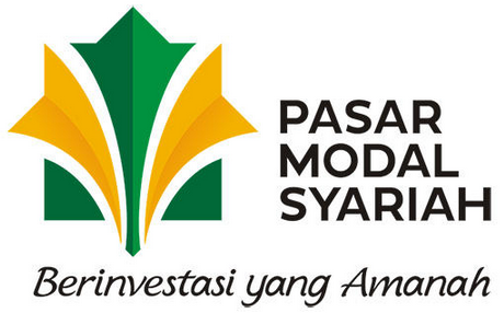 trading saham online syariah