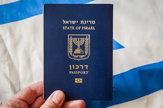 """Jokowi Didesak Batalkan """"Calling Visa"""" untuk Israel: Ini Pengkhianatan dan Melukai Umat Islam"""