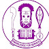 UNIBEN has releases Post-UTME results for 2020/2021 session