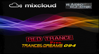Happy Easter in trance with Red Trance to the best trance radio online!