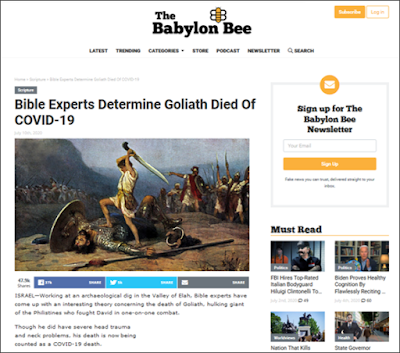 https://babylonbee.com/news/bible-experts-determine-goliath-died-of-covid-19