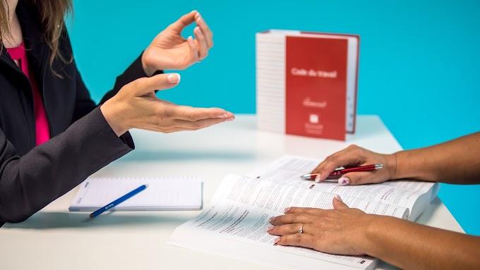 Ini Dia Pentingnya Peran Divisi HR Bagi Perusahaan