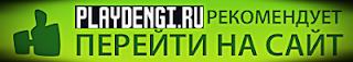 https://prtglp.ru/affiliate/11168892