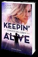 https://www.amazon.de/Keepin-alive-Zur%C3%BCck-ins-Leben/dp/3902972998