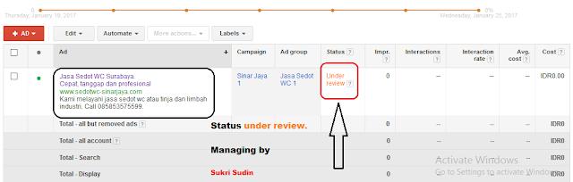 jasa google adwords 3