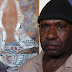 Malaikat-malaikat di Papua: Mengenang Donatus Moiwend.