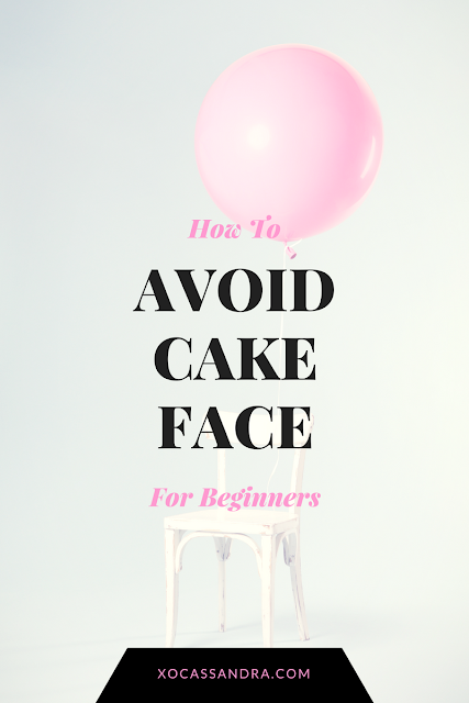 how-to-avoid-cake-face