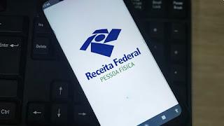 Receita vai manter cronograma de restituições do IR previsto