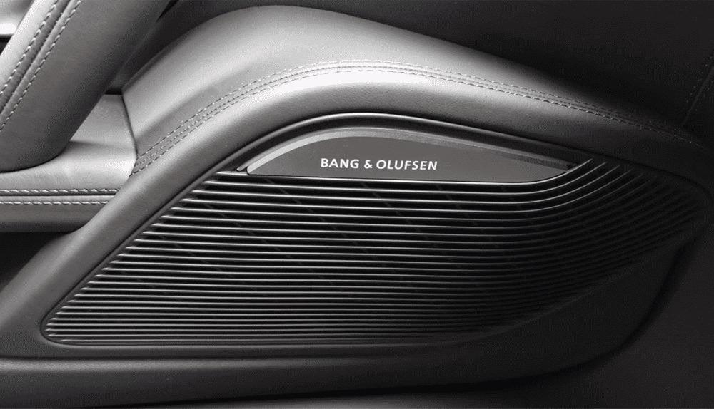 Audi A3 8p - Audio - Audi Chorus To Concert Upgrade   Audi ...