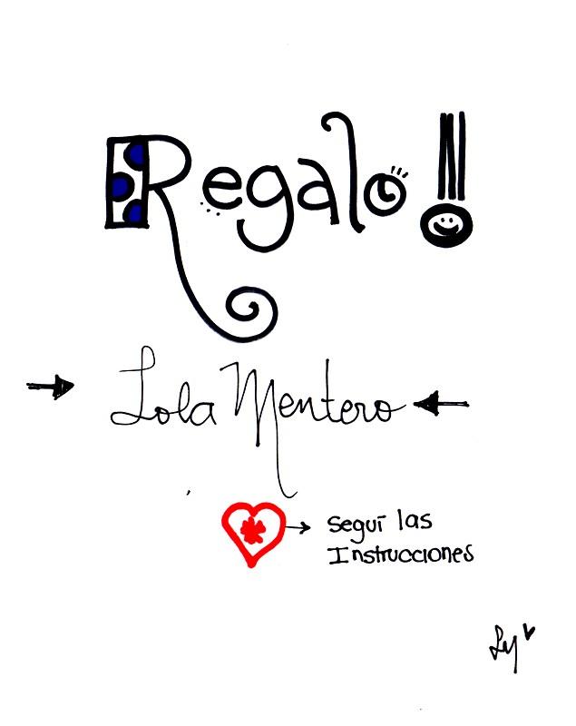 lola mento ilustraciones, LolaMento, Lola Mento, ilustraciones lolamento,