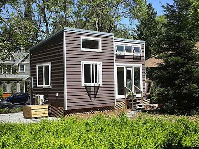 Long Narrow Tiny Home Style Long Narrow Tiny Home Style custom house plans cabin kits log prices timber frame homes little cottage home small pre built cabins prefab dream contemporary mini very Small Tumbleweed Tiny Houses