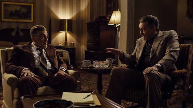الأداء-التمثيلي-فيلم-The-Irishman