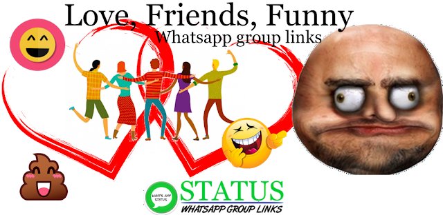 https://www.statuss.ooo/2018/08/100-active-all-type-whatsapp-group.html