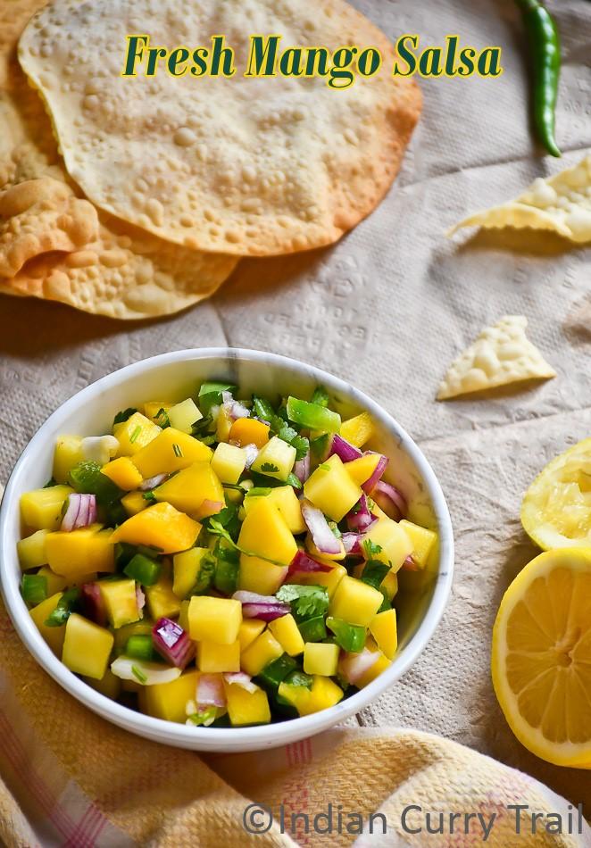 Fresh-Mango-Salsa-3