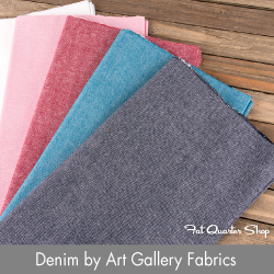 http://www.fatquartershop.com/art-gallery-fabrics/the-denim-studio-agf-studios-art-gallery-fabrics