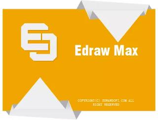 edraw max full version free