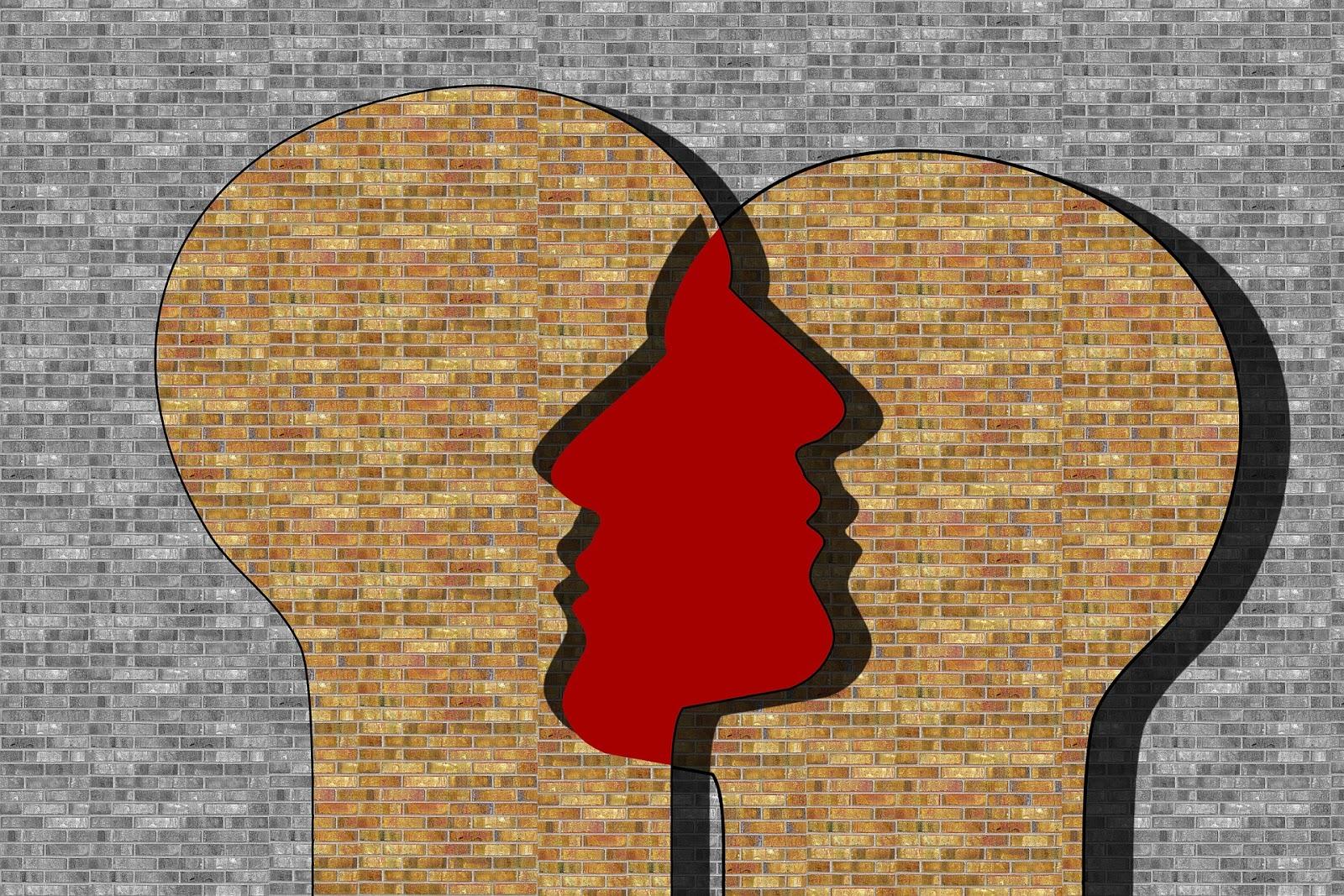 PSICOLOGÍA FORENSE. Estudio de la mente criminal (Libro)