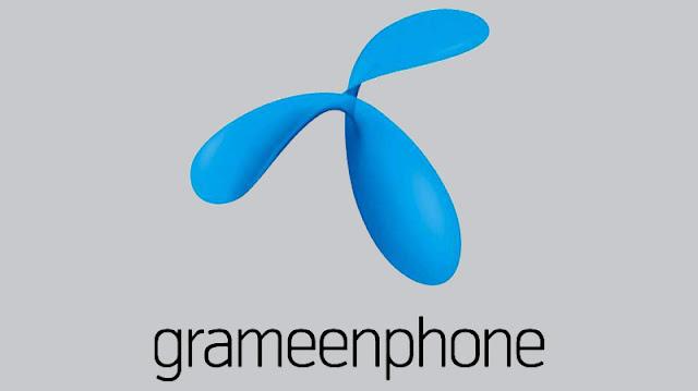 grameenphone-launches-volte-service