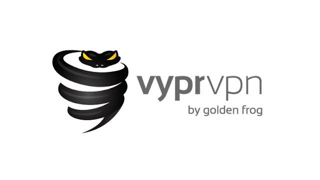 Vypr VPN Review 2021