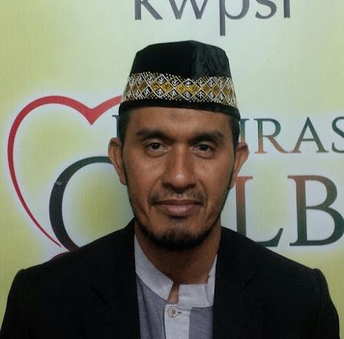 Fauzi Saleh Ditetapkan jadi Guru Besar Bidang Ilmu Fiqih