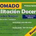 Diplomado en Habilitación Docente UASD - Preinscripción en línea
