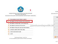 Cara Cek SK Inpassing Guru Bukan PNS Terbaru