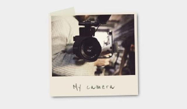Bingkai Foto dan Gambar Polaroid dengan CSS 03