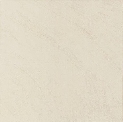 Sandstone Bone G224001 20x20