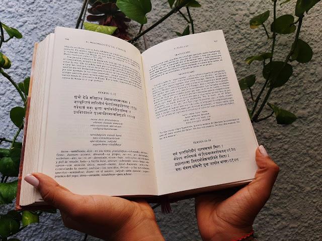 Libros para descargar y leer en esta cuarentena