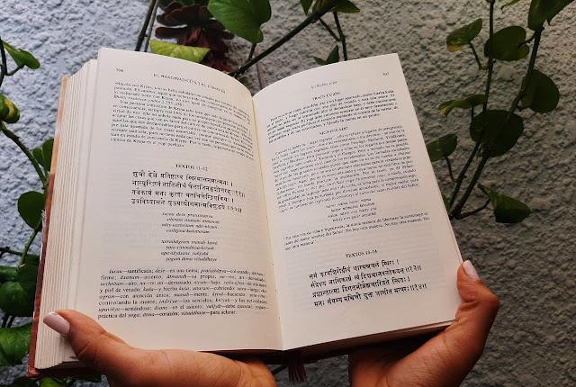 Tres libros para descargar y leer en esta cuarentena