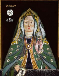 From Author Samantha Wilcoxson: York Sisters in a Tudor World