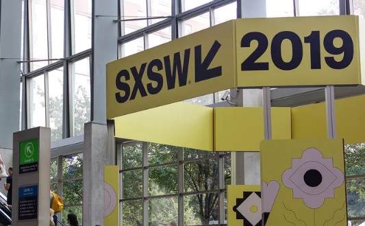 تم إلغاء SXSW 2020 بسبب فيروس كورونا