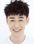 Yann (Wang Yun)