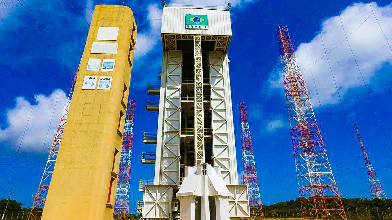 Acordo espacial Brasil-Estados Unidos pode empacar com ameaça a quilombolas