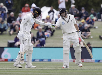 india-lost-test-by-7-wickes