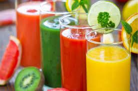 Analisa Peluang Usaha Jualan Juice Buah