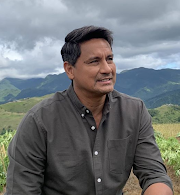 Mayor Richard Gomez speaks out vs national gov't agencies, allegedly told to receive 'Balik Probinsya' beneficiaries 'untested' for COVID-19