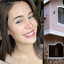 Take A Look At Ivana and Mona Alawi's House in The Philippines