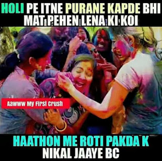 Happy Holi Special Wishes Greetings Photo Pics Images Status30