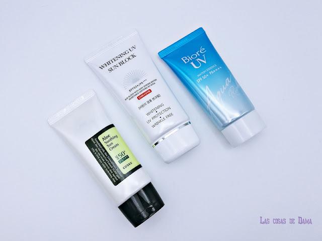 Yesstyle kbeauty koreanbeauty asianacosmetics cosmética asiática skincare beauty belleza cuidado facia