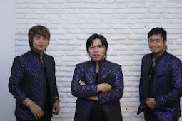 Chord & Lirik Lagu Batak HO DO HASIAN - The Boys Trio