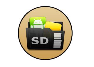 AppMgr Pro III Apk Free Download