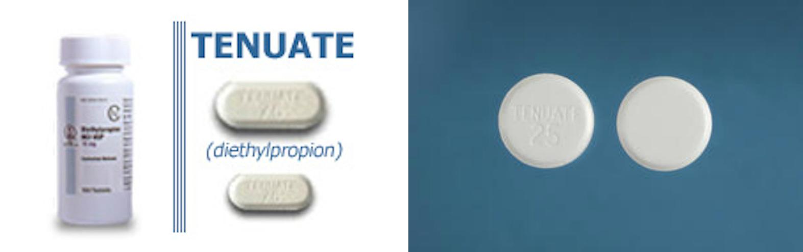 One Lucky Soul: Amphetamine, Methamphetamine, and Crystal