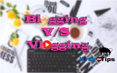 Blogging और Vlogging में अंतर क्या है , Blogging क्या है, Vlogging क्या है, Blogging क्या है Vlogging क्या है, Blogging और  Vlogging क्या है, Blogging Kya hai?, Vlogging Kya hai, Blogging ke nuksaan kya hai, Vlogging ke nuksaan kya hai, Blogging ke Disadvantages kya hai, Vlogging ke Disadvantages kya hai, Blogging ke advantages kya hai, Vlogging ke advantages kya hai, Difference between Blogging and Vlogging? Blogging और Vlogging  में अंतर क्या है?, what is difference between blog and vlog, what is the difference between a blog and a vlog, what is the difference between a blog and vlog, what is the difference between a blogger and a vlogger, what is the difference between a blogger and vlogger, what is the difference between blogger and vlogger, what is the difference between blogging and vlogging, difference between a blog and a vlog, difference between a blogger and a vlogger, difference between blogger and vlogger, difference between blogging and vlogging, the difference between a blog and a vlog is quizlet, the difference between blogging and vlogging, what is difference between blog and vlog, what's the difference between a blog and a vlog, what's the difference between blogger and vlogger, best blogging and vlogging cameras, blogger vlogger sergül kato, blogging and vlogging, blogging and vlogging at the same time, blogging and vlogging difference,, blogging and vlogging money, blogging or vlogging, blogging vs vlogging, blogging vs vlogging money, blogs and vlogs definition, blogs vlogs and podcasts, blogs vlogs ect, camera for blogging and vlogging, difference between blogging and vlogging, the difference between blogging and vlogging, vlogging vs blogging, vlogging camera, what is blogging and why is it sometimes controversial, vlogging, vlogging community, what camera is good for vlogging, what does vlogging mean, what ethnicity is mo vlogs, what is a blogging domain, what is a blogging event, what is a blogging voice, what is a good vlogging camera, what 