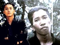 Tak Disangka Genji dari Film Crows Zero Ternyata ada di Indonesia