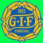 GIF Sundsvall www.nhandinhbongdaso.net